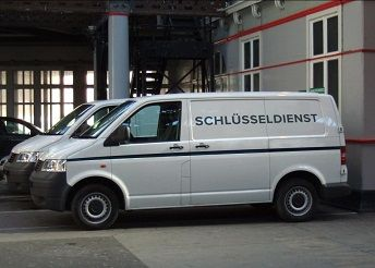 Köln Schlüsseldienst mobile Fahrzeuge