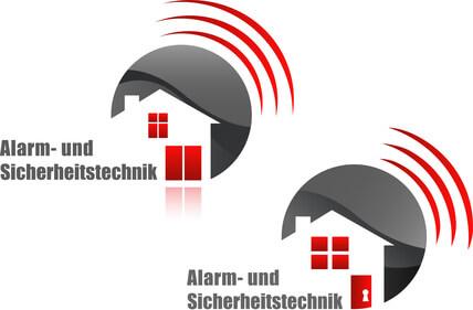 Sicherheitssysteme für Zuhause