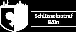 Schlüsselnotdienst Köln